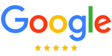 5 Star Google Review-Asheville Septic Tank Services, Installation, & Repairs-We offer Septic Service & Repairs, Septic Tank Installations, Septic Tank Cleaning, Commercial, Septic System, Drain Cleaning, Line Snaking, Portable Toilet, Grease Trap Pumping & Cleaning, Septic Tank Pumping, Sewage Pump, Sewer Line Repair, Septic Tank Replacement, Septic Maintenance, Sewer Line Replacement, Porta Potty Rentals