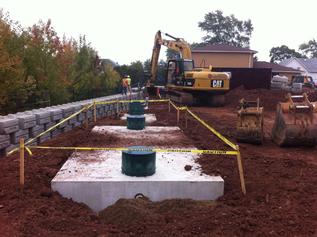 Commercial Septic System-Asheville Septic Tank Services, Installation, & Repairs-We offer Septic Service & Repairs, Septic Tank Installations, Septic Tank Cleaning, Commercial, Septic System, Drain Cleaning, Line Snaking, Portable Toilet, Grease Trap Pumping & Cleaning, Septic Tank Pumping, Sewage Pump, Sewer Line Repair, Septic Tank Replacement, Septic Maintenance, Sewer Line Replacement, Porta Potty Rentals
