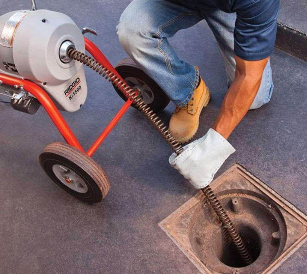 Drain Cleaning-Asheville Septic Tank Services, Installation, & Repairs-We offer Septic Service & Repairs, Septic Tank Installations, Septic Tank Cleaning, Commercial, Septic System, Drain Cleaning, Line Snaking, Portable Toilet, Grease Trap Pumping & Cleaning, Septic Tank Pumping, Sewage Pump, Sewer Line Repair, Septic Tank Replacement, Septic Maintenance, Sewer Line Replacement, Porta Potty Rentals