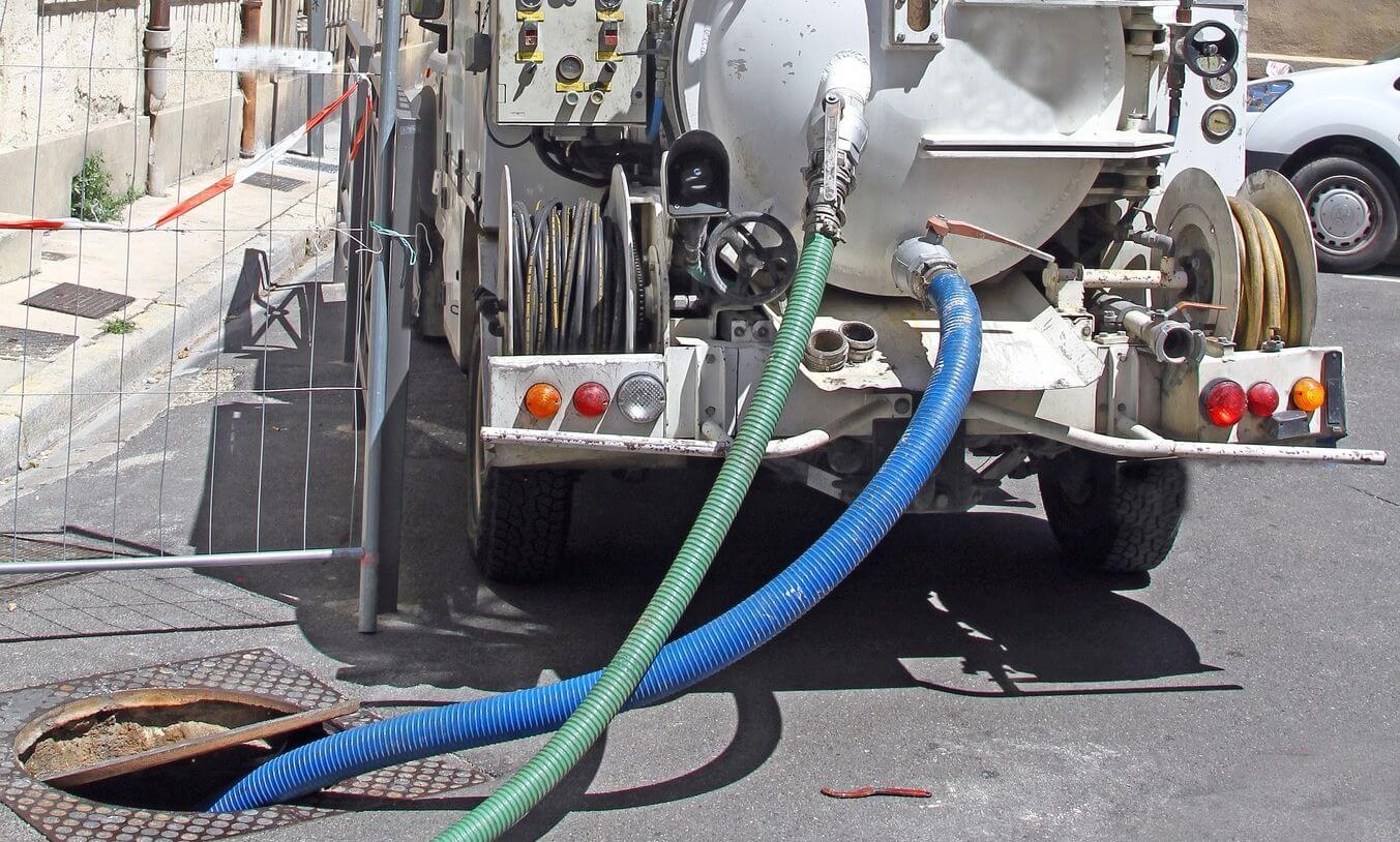Grease Trap Pumping & Cleaning-Asheville Septic Tank Services, Installation, & Repairs-We offer Septic Service & Repairs, Septic Tank Installations, Septic Tank Cleaning, Commercial, Septic System, Drain Cleaning, Line Snaking, Portable Toilet, Grease Trap Pumping & Cleaning, Septic Tank Pumping, Sewage Pump, Sewer Line Repair, Septic Tank Replacement, Septic Maintenance, Sewer Line Replacement, Porta Potty Rentals