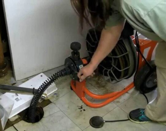Line Snaking-Asheville Septic Tank Services, Installation, & Repairs-We offer Septic Service & Repairs, Septic Tank Installations, Septic Tank Cleaning, Commercial, Septic System, Drain Cleaning, Line Snaking, Portable Toilet, Grease Trap Pumping & Cleaning, Septic Tank Pumping, Sewage Pump, Sewer Line Repair, Septic Tank Replacement, Septic Maintenance, Sewer Line Replacement, Porta Potty Rentals