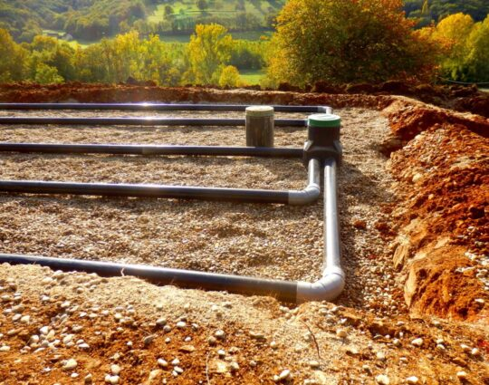 Municipal and Community Septic Systems-Asheville Septic Tank Services, Installation, & Repairs-We offer Septic Service & Repairs, Septic Tank Installations, Septic Tank Cleaning, Commercial, Septic System, Drain Cleaning, Line Snaking, Portable Toilet, Grease Trap Pumping & Cleaning, Septic Tank Pumping, Sewage Pump, Sewer Line Repair, Septic Tank Replacement, Septic Maintenance, Sewer Line Replacement, Porta Potty Rentals