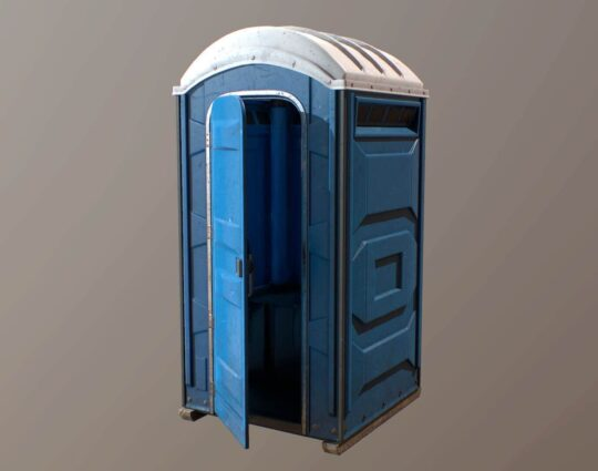 Portable Toilet-Asheville Septic Tank Services, Installation, & Repairs-We offer Septic Service & Repairs, Septic Tank Installations, Septic Tank Cleaning, Commercial, Septic System, Drain Cleaning, Line Snaking, Portable Toilet, Grease Trap Pumping & Cleaning, Septic Tank Pumping, Sewage Pump, Sewer Line Repair, Septic Tank Replacement, Septic Maintenance, Sewer Line Replacement, Porta Potty Rentals