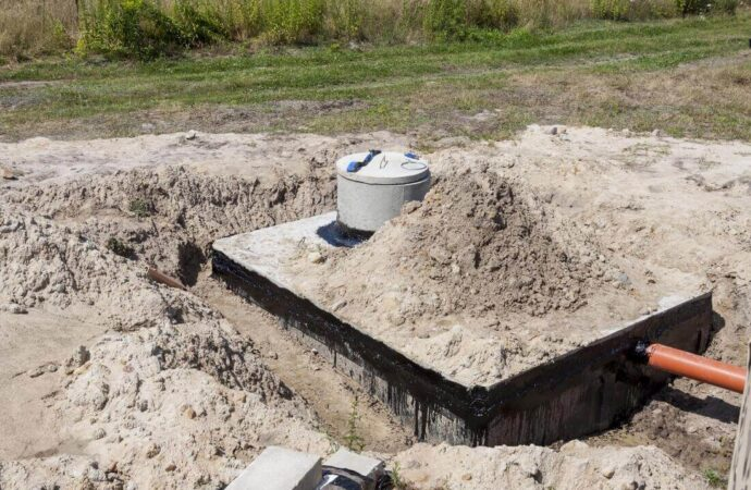 Septic Repair-Asheville Septic Tank Services, Installation, & Repairs-We offer Septic Service & Repairs, Septic Tank Installations, Septic Tank Cleaning, Commercial, Septic System, Drain Cleaning, Line Snaking, Portable Toilet, Grease Trap Pumping & Cleaning, Septic Tank Pumping, Sewage Pump, Sewer Line Repair, Septic Tank Replacement, Septic Maintenance, Sewer Line Replacement, Porta Potty Rentals
