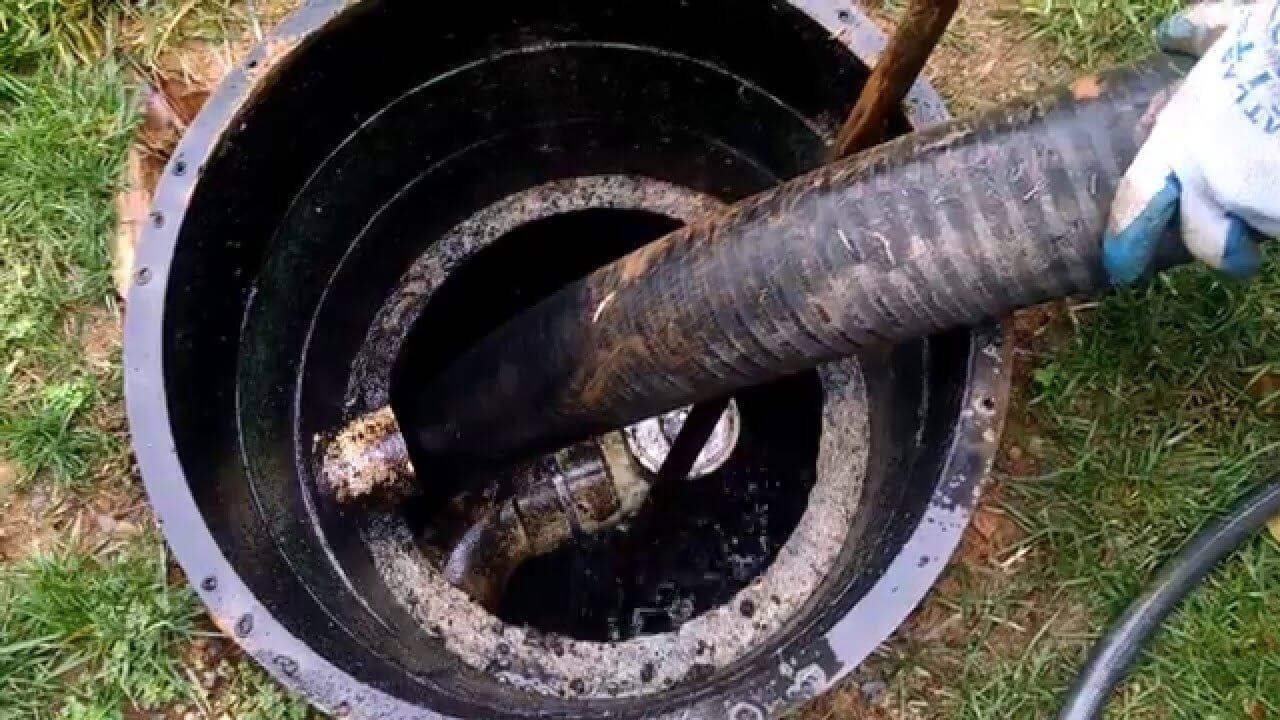 Septic Tank Cleaning-Asheville Septic Tank Services, Installation, & Repairs-We offer Septic Service & Repairs, Septic Tank Installations, Septic Tank Cleaning, Commercial, Septic System, Drain Cleaning, Line Snaking, Portable Toilet, Grease Trap Pumping & Cleaning, Septic Tank Pumping, Sewage Pump, Sewer Line Repair, Septic Tank Replacement, Septic Maintenance, Sewer Line Replacement, Porta Potty Rentals