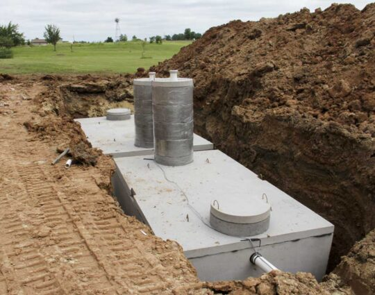Septic Tank Installations-Asheville Septic Tank Services, Installation, & Repairs-We offer Septic Service & Repairs, Septic Tank Installations, Septic Tank Cleaning, Commercial, Septic System, Drain Cleaning, Line Snaking, Portable Toilet, Grease Trap Pumping & Cleaning, Septic Tank Pumping, Sewage Pump, Sewer Line Repair, Septic Tank Replacement, Septic Maintenance, Sewer Line Replacement, Porta Potty Rentals