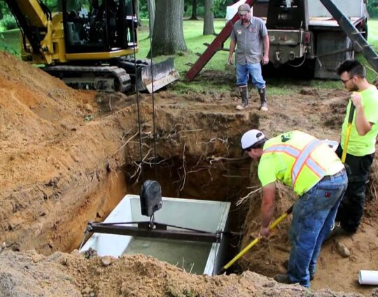 Septic Tank Maintenance Service-Asheville Septic Tank Services, Installation, & Repairs-We offer Septic Service & Repairs, Septic Tank Installations, Septic Tank Cleaning, Commercial, Septic System, Drain Cleaning, Line Snaking, Portable Toilet, Grease Trap Pumping & Cleaning, Septic Tank Pumping, Sewage Pump, Sewer Line Repair, Septic Tank Replacement, Septic Maintenance, Sewer Line Replacement, Porta Potty Rentals