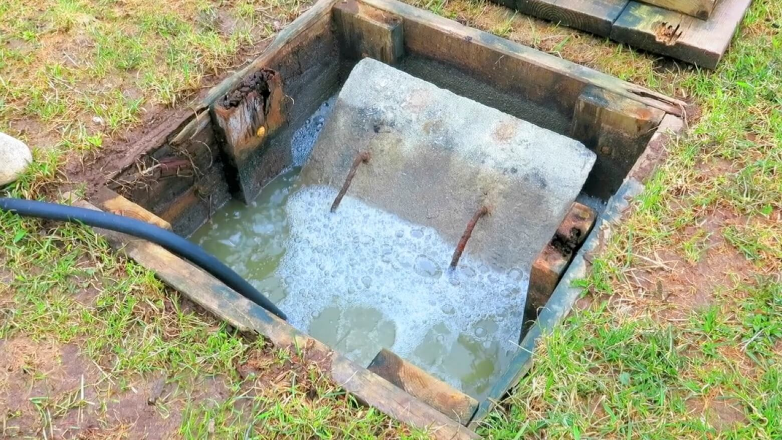 Septic Tank Pumping-Asheville Septic Tank Services, Installation, & Repairs-We offer Septic Service & Repairs, Septic Tank Installations, Septic Tank Cleaning, Commercial, Septic System, Drain Cleaning, Line Snaking, Portable Toilet, Grease Trap Pumping & Cleaning, Septic Tank Pumping, Sewage Pump, Sewer Line Repair, Septic Tank Replacement, Septic Maintenance, Sewer Line Replacement, Porta Potty Rentals