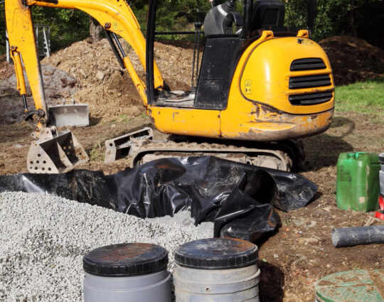 Septic Tank Replacement-Asheville Septic Tank Services, Installation, & Repairs-We offer Septic Service & Repairs, Septic Tank Installations, Septic Tank Cleaning, Commercial, Septic System, Drain Cleaning, Line Snaking, Portable Toilet, Grease Trap Pumping & Cleaning, Septic Tank Pumping, Sewage Pump, Sewer Line Repair, Septic Tank Replacement, Septic Maintenance, Sewer Line Replacement, Porta Potty Rentals