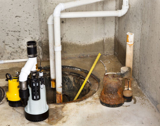 Sewage Pump-Asheville Septic Tank Services, Installation, & Repairs-We offer Septic Service & Repairs, Septic Tank Installations, Septic Tank Cleaning, Commercial, Septic System, Drain Cleaning, Line Snaking, Portable Toilet, Grease Trap Pumping & Cleaning, Septic Tank Pumping, Sewage Pump, Sewer Line Repair, Septic Tank Replacement, Septic Maintenance, Sewer Line Replacement, Porta Potty Rentals