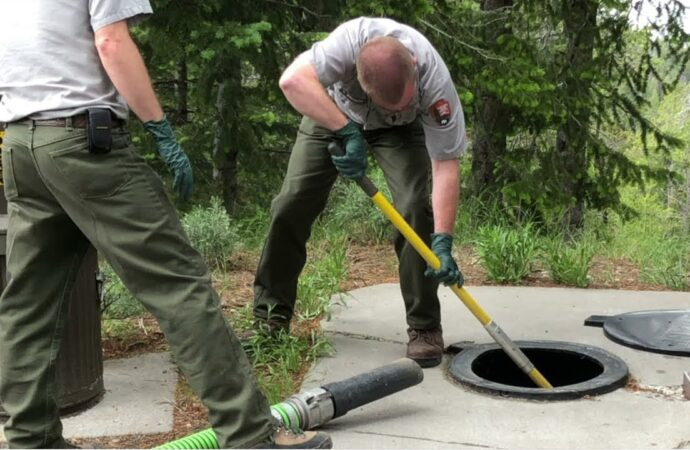 Canton-Asheville Septic Tank Services, Installation, & Repairs-We offer Septic Service & Repairs, Septic Tank Installations, Septic Tank Cleaning, Commercial, Septic System, Drain Cleaning, Line Snaking, Portable Toilet, Grease Trap Pumping & Cleaning, Septic Tank Pumping, Sewage Pump, Sewer Line Repair, Septic Tank Replacement, Septic Maintenance, Sewer Line Replacement, Porta Potty Rentals