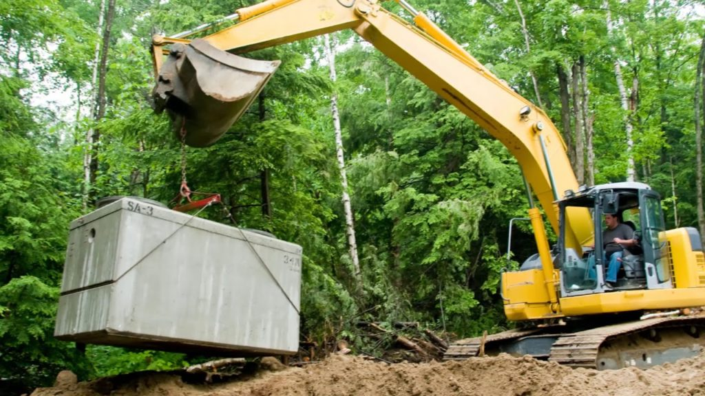 Swannanoa-Asheville Septic Tank Services, Installation, & Repairs-We offer Septic Service & Repairs, Septic Tank Installations, Septic Tank Cleaning, Commercial, Septic System, Drain Cleaning, Line Snaking, Portable Toilet, Grease Trap Pumping & Cleaning, Septic Tank Pumping, Sewage Pump, Sewer Line Repair, Septic Tank Replacement, Septic Maintenance, Sewer Line Replacement, Porta Potty Rentals